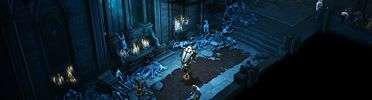 Diablo III: Reaper of Souls – Review