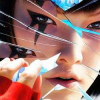 Mirror's Edge – A Reflection
