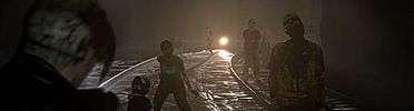 Resident Evil 6 – Review