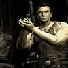 Resident Evil Chronicles HD Collection – Review
