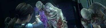 Resident Evil: Revelations – Review