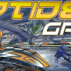 Riptide GP2 &#82