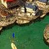 Rise of Venice – Gamescom Preview
