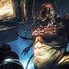 Risen 2: Dark Waters Hands-On Preview and Interview