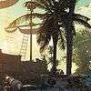 Risen 2: Dark Waters – E3 Preview