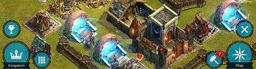 Rival Kingdoms: Age of Ruin – Review