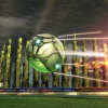 Rocket League – Review