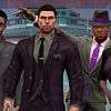Saints Row IV – Preview
