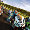 SBK 2015 – Review