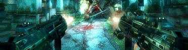Shadow Warrior – Gamescom Preview