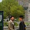 The Sims 3 University Life – Review
