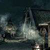Elder Scrolls V: Skyrim – Review