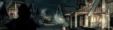 Elder Scrolls V: Skyrim – Review