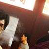 Sleeping Dogs – E3 Preview