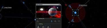 Spacecom – Preview