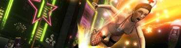 Saints Row: The Third Hands-On Preview