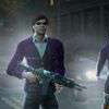 Saints Row The Third – E3 Preview