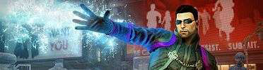 Saints Row IV – Review