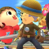 Super Smash Bros for Nintendo 3DS and for Wii U – Preview