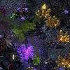 StarCraft II: Heart of the Swarm – Singleplayer Review