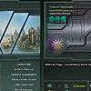 Stellaris Diary Part 2: An End to Slavery