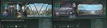 Stellaris Diary Part 1: Penguins and Arses