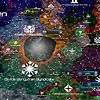 Stellaris Diary Part 4: Falling to the Fallen