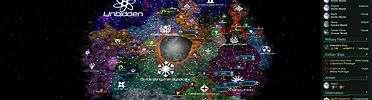 Stellaris Diary Part 4: Falling to the Fallen