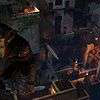 Styx: Master of Shadows – Review