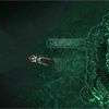 Sunless Sea – Review