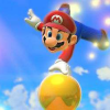 Super Mario 3D World – Review