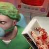 Surgeon Simulator: Anniver