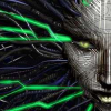 System Shock 2: Surviving the OSA – Part 4