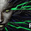 System Shock 2: Surviving The OSA – Part 2