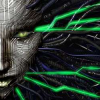 System Shock 2: Surviving the OSA – Part 1