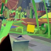 Tearaway – Review