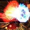 Tekken Tag Tournament 2 – Review