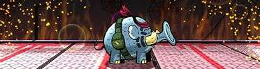 Tembo the Badass Elephant – Review