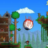 Terraria – Review