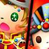 Theatrhythm Final Fantasy: Curtain Call Interview with Producer Ichiro Hazama
