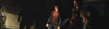 The Last Of Us – Review