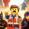 The LEGO Movie Vi