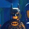 The LEGO Movie Videogame – Review
