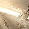 Tomb Raider – E3 Preview