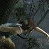 Tomb Raider – E3 Preview