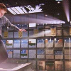 Tony Hawk's Pro Skater 5 – Review