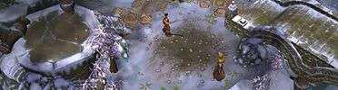 Gamescom 2011: Torchlight II – Preview