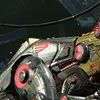 Transformers: Fall Of Cybertron &#8211; E3 Preview
