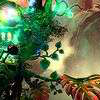 Trine 2 – Preview