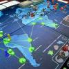 Tabletop Simulator – Review